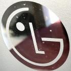 Android Wear 2.0: Erste neue Smartwatches kommen von LG