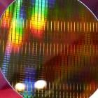 DRAM und Flash: Toshiba könnte sein Speichergeschäft an WD verkaufen