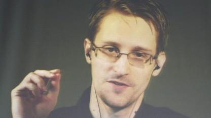 Edward Snowden kanne einige Jahre länger in Russland bleiben.