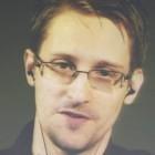 Statt Begnadigung: Snowdens Aufenthalt in Russland verlängert