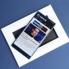 Mi Mix im Test: Xiaomis randlose Innovation mit kleinen Makeln