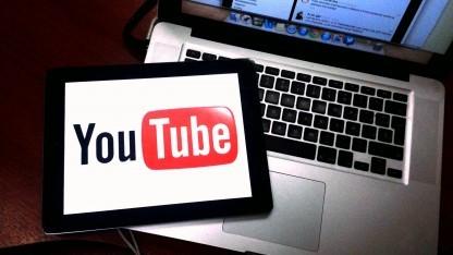 Youtube ändert seine Werbeformate.
