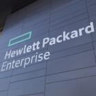 HPE: 650 Millionen Dollar für den Einstieg in die Hyperkonvergenz