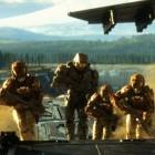 Halo Wars 2 angespielt: Mit dem Warthog an die Strategiespielfront