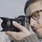 Energy Harvesting: Kamerasensor nimmt Bilder auf und liefert Strom