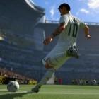 Fifa 17: Update bringt größere Änderungen in Fifa Ultimate Team