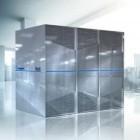 GW4 und Mont-Blanc-Projekt: In Europa entstehen zwei ARM-Supercomputer