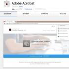 Flash und Reader: Adobe liefert XSS-Lücke als Sicherheitsupdate