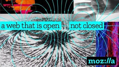 Mozilla: neu mit Doppelpunkt und Doppel-Slash