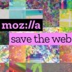 Freies Wissen: Mozilla bekommt neues Logo mit Nerd-Faktor