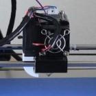Anet A6 im Test: Wenn ein 3D-Drucker so viel wie seine Teile kostet