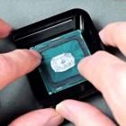 Delid Die Mate 2: Prozessoren köpfen leichter gemacht