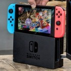 Nintendo: Vorerst keine Videostreaming-Apps auf Switch