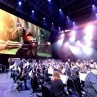 Youtube: 360-Grad-Videos über Playstation VR verfügbar