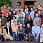 Linux: Kernel-Maintainer brauchen ein Manifest zum Arbeiten