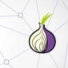 Anonymität: Protonmail ist als Hidden-Service verfügbar