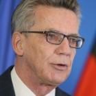 Sicherheitsbehörde: Zitis soll von München aus Whatsapp knacken