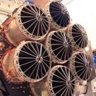 Weltraumteleskop: Erosita soll Hinweise auf Dunkle Energie finden
