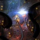 Torment - Tides of Numenera angespielt: Der schnellste Respawn aller Zeiten