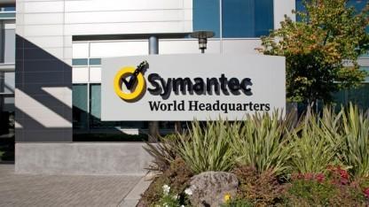 Erneut hat Symantec Zertifikate ohne Zustimmung der Domaininhaber ausgestellt. Das könnte schwere Konsequenzen haben.