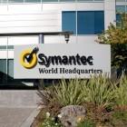 TLS-Zertifikate: Symantec verpeilt es schon wieder