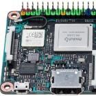 Tinker-Board: Asus bringt Raspberry-Pi-Klon