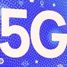 5G-Mobilfunk: Netzbetreiber erhalten Hilfe bei Suche nach Funkmastplätzen