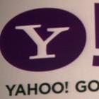 Nach Hack: US-Börsenaufsicht ermittelt gegen Yahoo