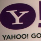 Yahoo: US-Börsenaufsicht ermittelt, Verizon-Übernahme verzögert