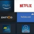 Fire OS 5.2.4.0 im Test: Amazon vernetflixt die Fire-TV-Oberfläche