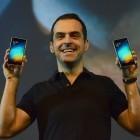 Smartphone-Hersteller: Hugo Barra verlässt Xiaomi