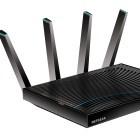 Router: BSI warnt vor Sicherheitslücke in 60 Netgear-Modellen