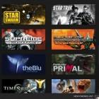 Valve: Steam erhält Funktion, um Spiele zu verschieben