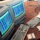 Internetzensur: China macht VPN genehmigungspflichtig
