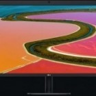 5K-Display: LG Ultrafine 5K hat Verbindungsprobleme zum Mac