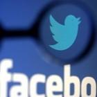 Social Bots: Furcht vor den neuen Wahlkampfmaschinen
