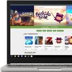 Google: Alle kommenden Chromebooks sollen Android-Apps unterstützen