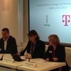 Innogy: Telekom-DSL-Kooperation hilft indirekt dem Glasfaserausbau