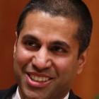 Trump-Personalie: Neuer FCC-Chef will Netzneutralität wieder abschaffen
