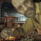 Resident Evil 7 Biohazard im Test: Einfach der Horror!