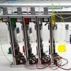 Tissue Engineering: 3D-Drucker produziert Haut