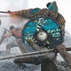 For Honor: PC-Systemanforderungen für Schwertkämpfer