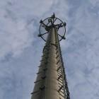 3G-Abschaltung: Telekom-Mobilfunkverträge nennen UMTS-Ende