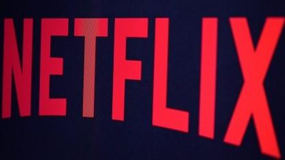 Android-App von Netflix speichert Offline-Inhalte auf der Speicherkarte.
