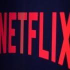 Patente: Netflix wird wegen Offline-Videos verklagt