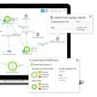 Appdynamics: Cisco kauft Unternehmen für 3,7 Milliarden US-Dollar