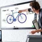 Spark: Cisco bringt die Videokonferenz aufs Smartboard