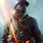 Battlefield 1: Frontlinien und die französische Infanterie