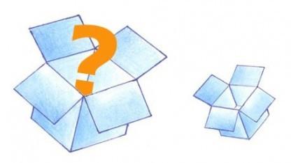Dropbox hob gelöschte Dateien seiner Nutzer jahrelang auf.