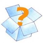 Alte Daten wieder da: Dropbox gesteht jahrelange Speicherung gelöschter Dateien